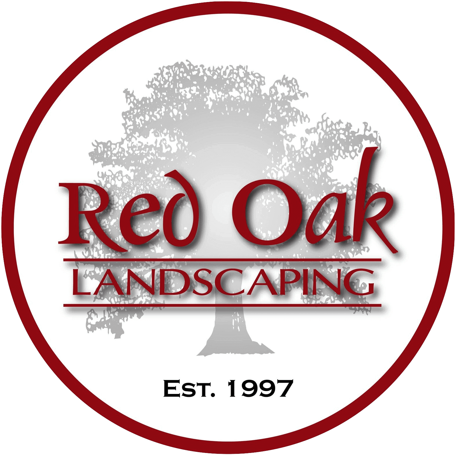 Red Oak Landscaping Inc.